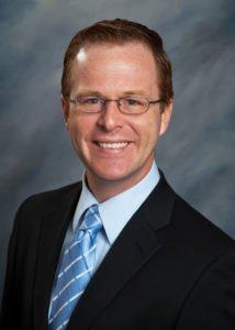 Dr. Michael Scherer, DMD