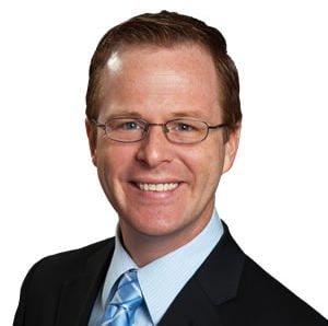 Dr. Michael Scherer, DMD, MS