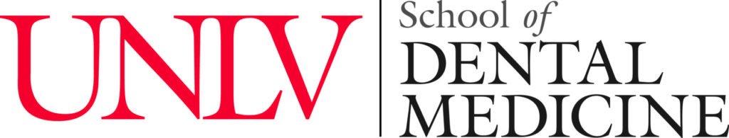 UNLV School of Dental Medicine