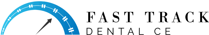 FastTrackDentalCE